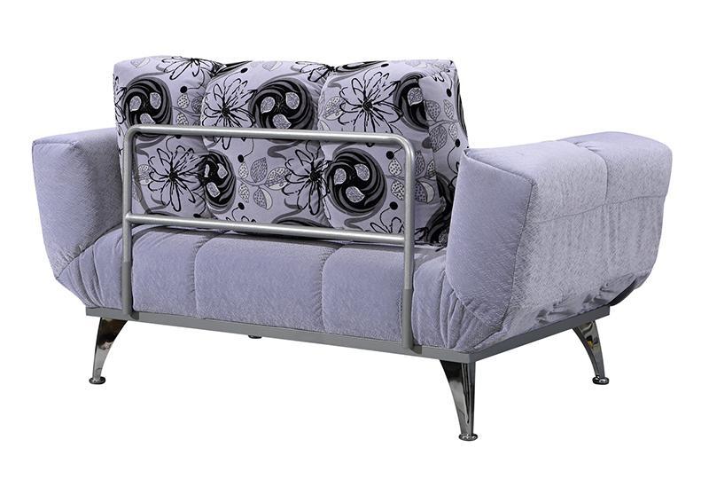 Где купить кресло кровать в москве недорого